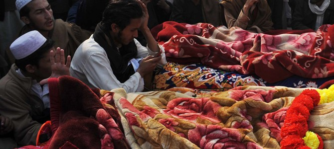 2-bara-dead-protest-peshawar-afp-670